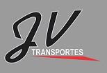 Transporte Executivo Logo